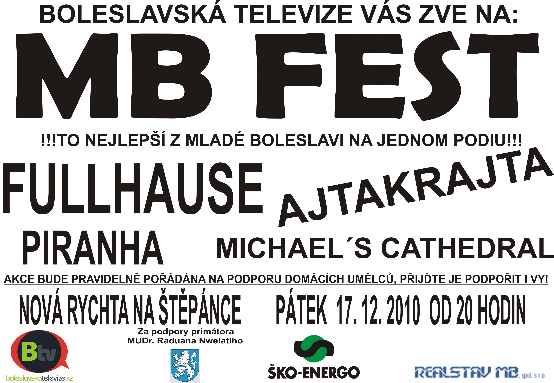 mb-fest-2010-ii_0