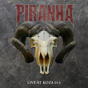Piranha_LiveAtKoza013t