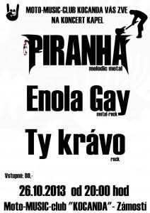 plakat26_10_2013