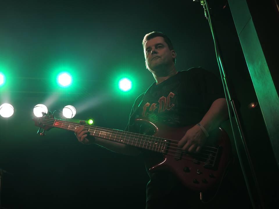 Jaroslav Kastner