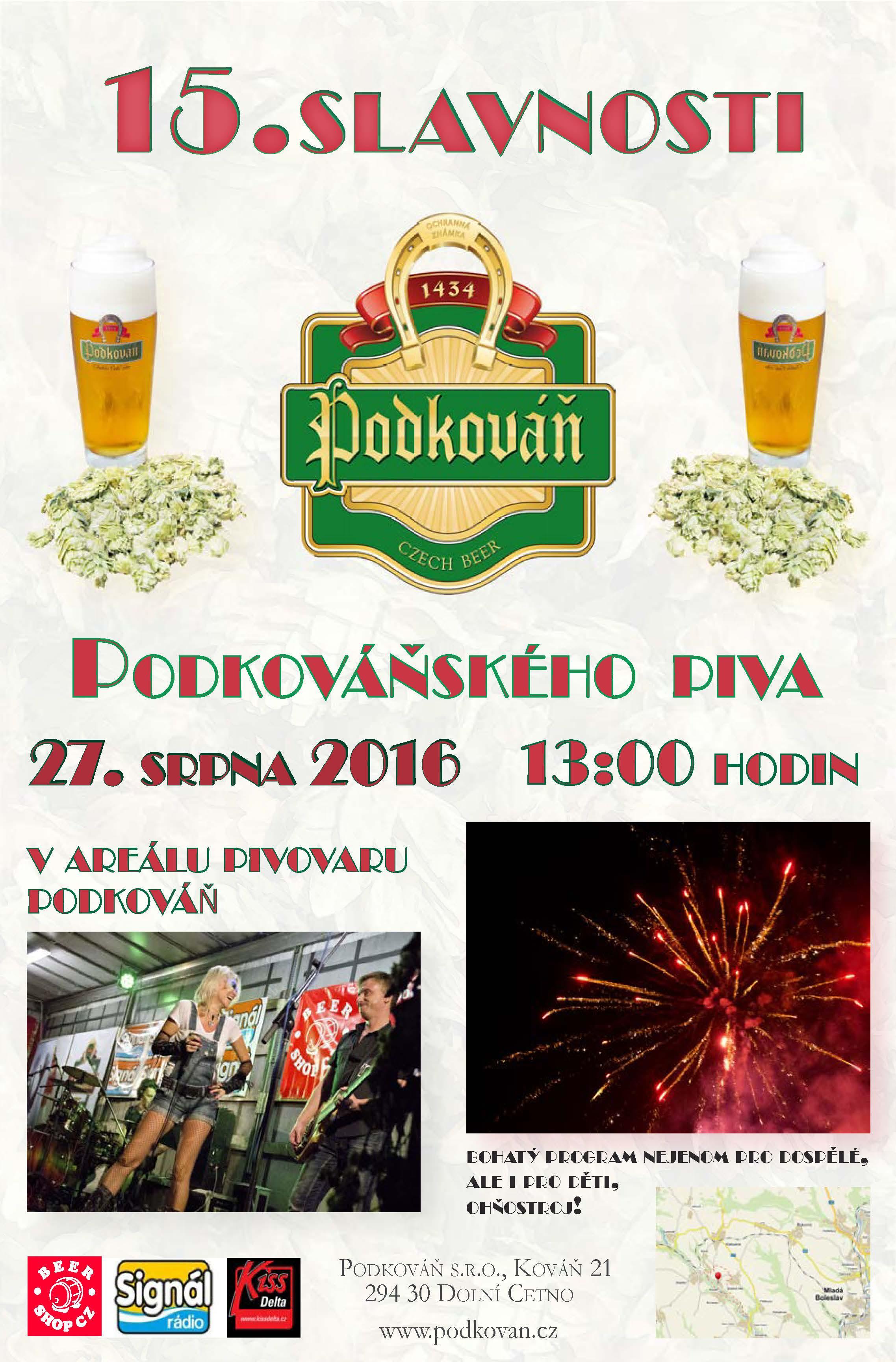 01_PODKOVAN_slavnosti_produkty_2016