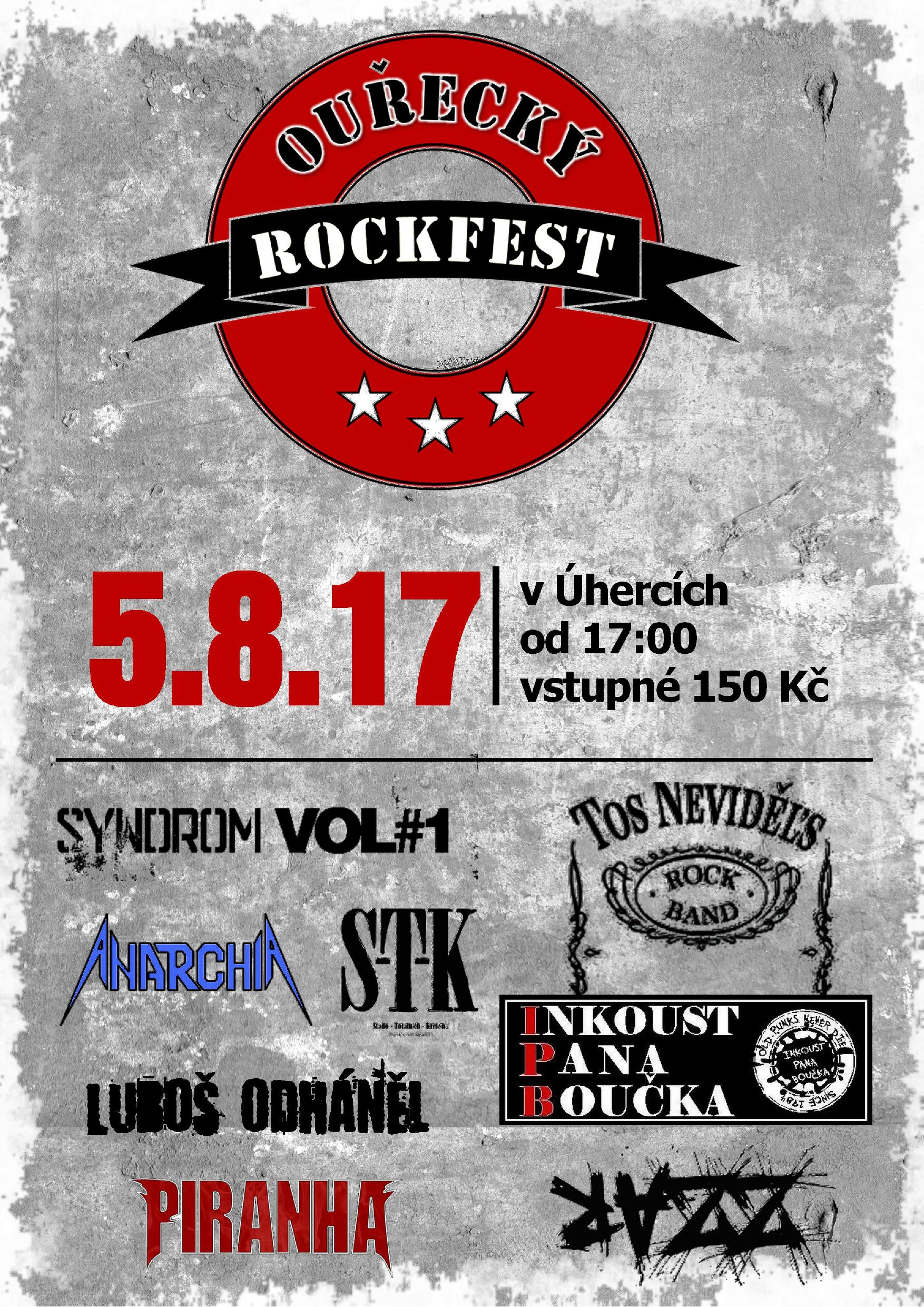 rockfest2017_3_A3-page-001